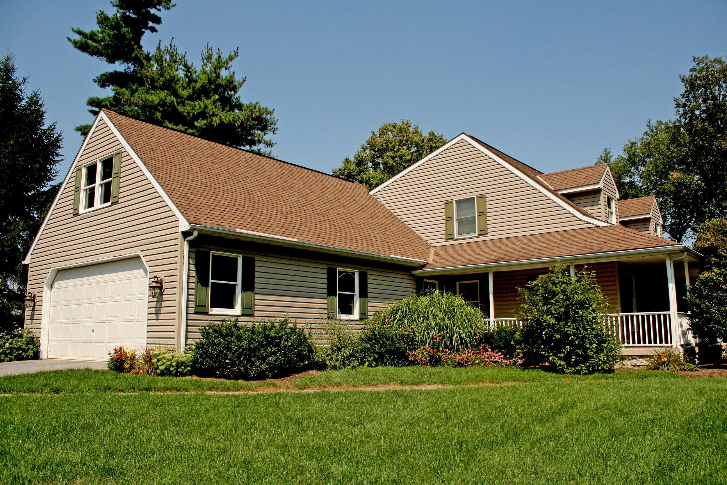 new-home-exterior.jpg