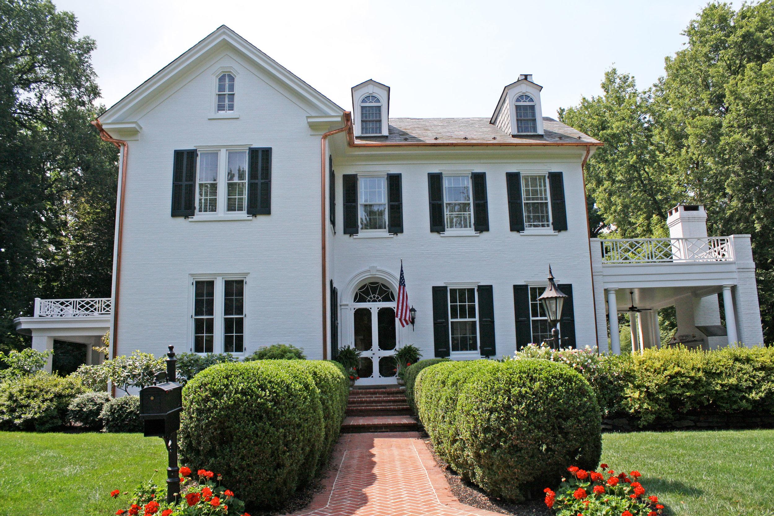 white-home-exterior-front.jpg