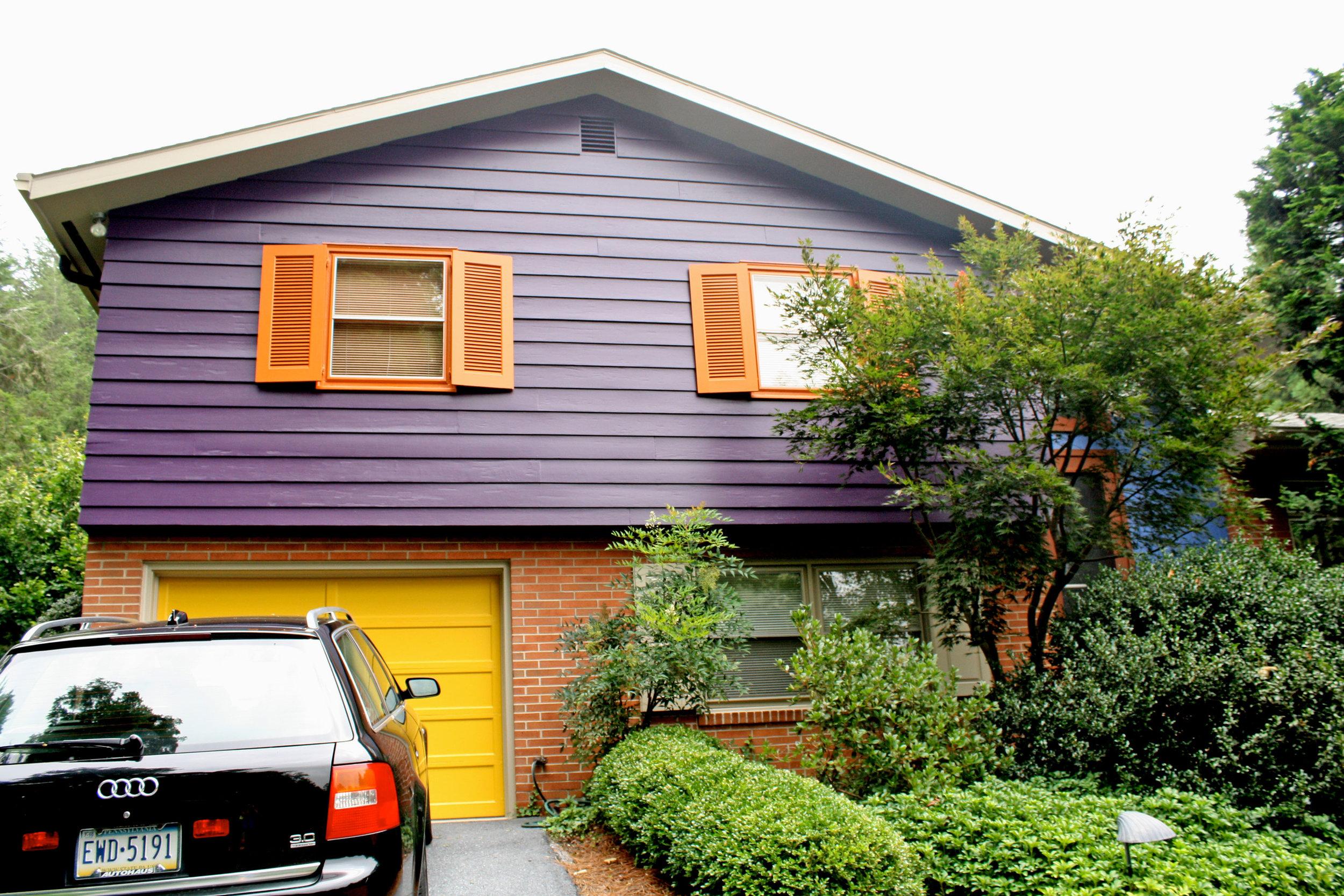 purple-home-exterior.jpg