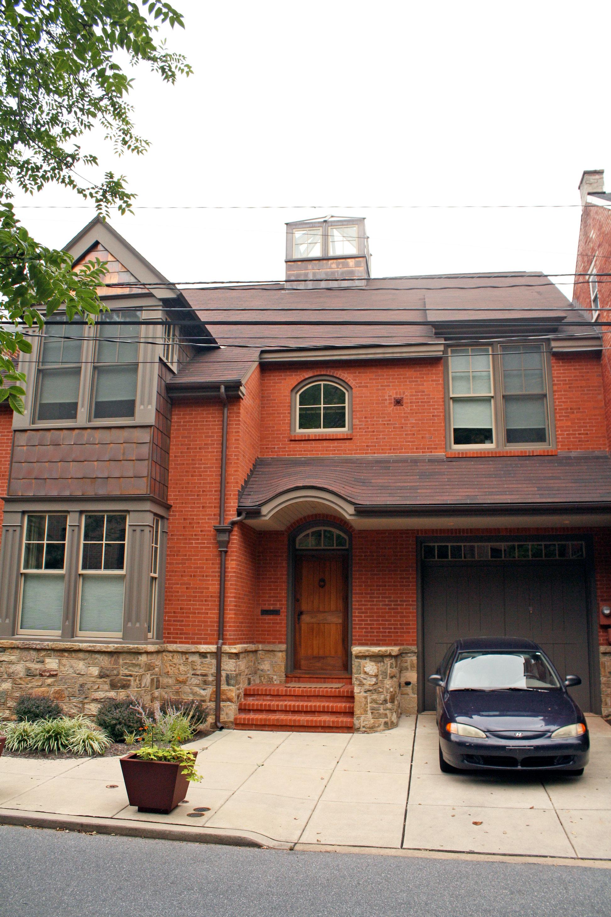 brick-home-exterior.jpg