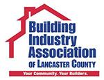 building-industry-association-logo.jpg