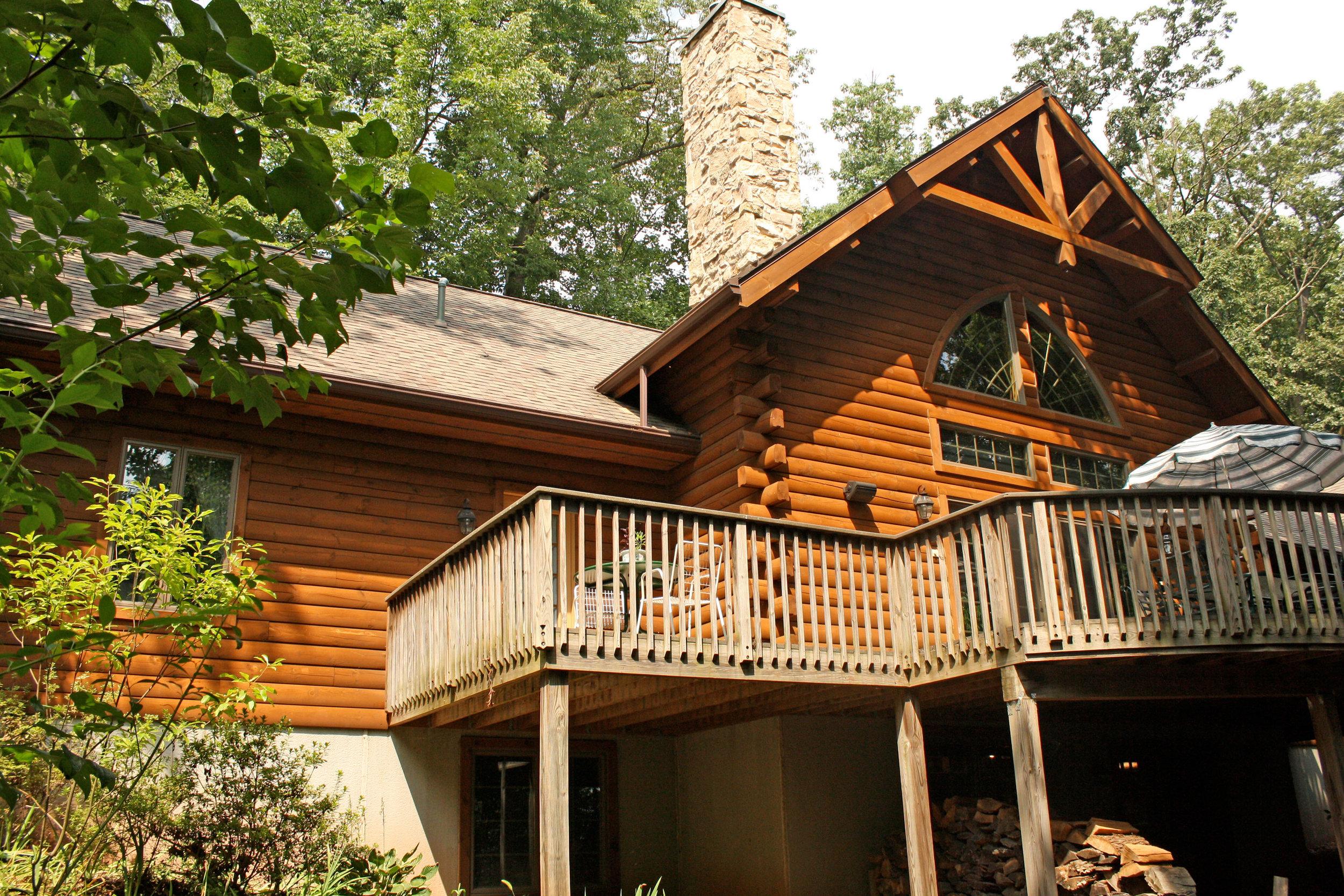 log-cabin-exterior-below-deck.jpg