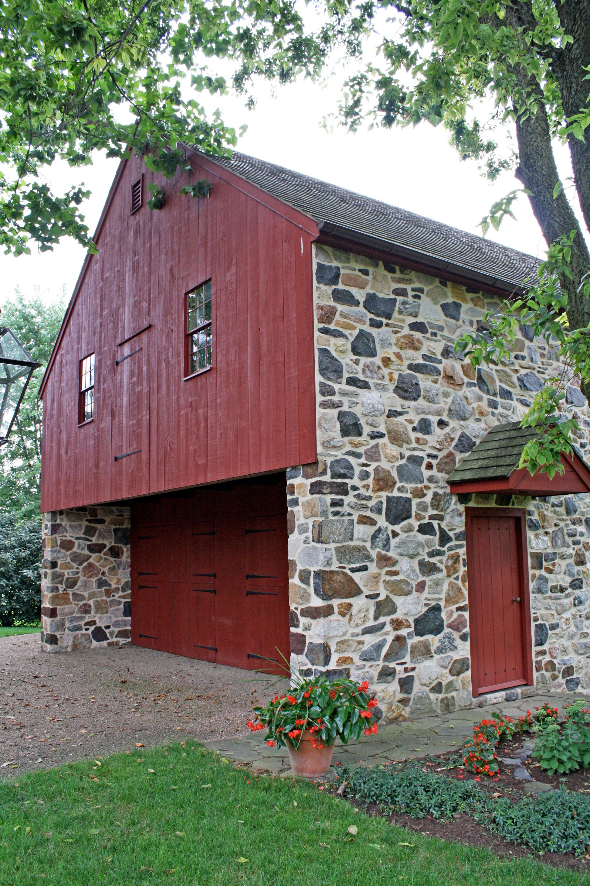 stone-barn-exterior-corner.jpg
