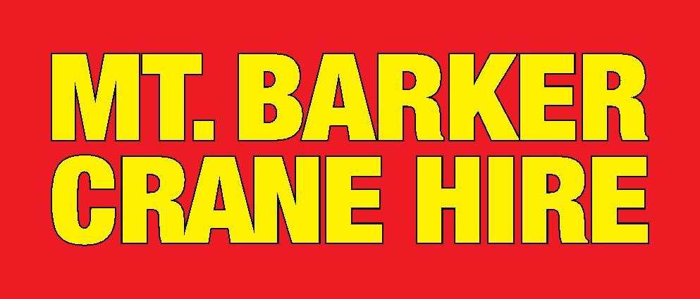 Mt Barker Crane Hire.jpg
