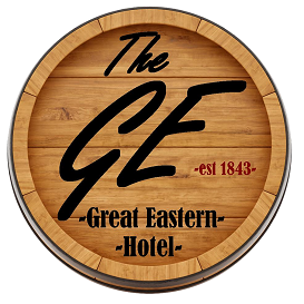 GE Hotel small.png
