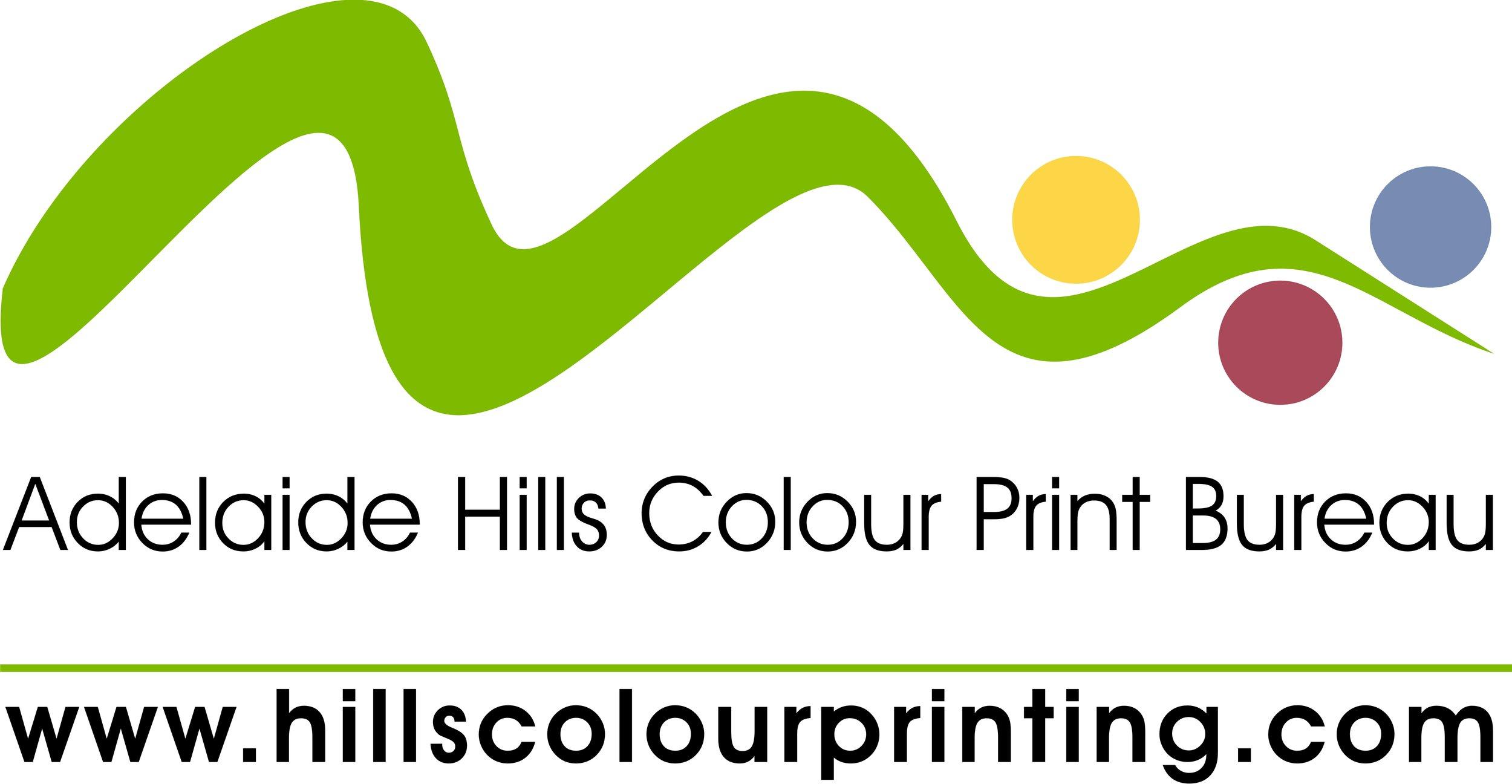Adelaide Hills Colour Print.jpg