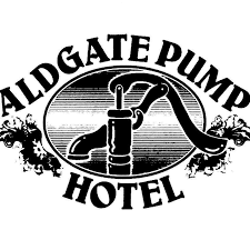 Aldgate Pump Hotel.png