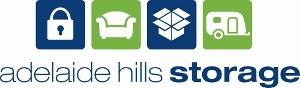 adelaide hills storage.jpg