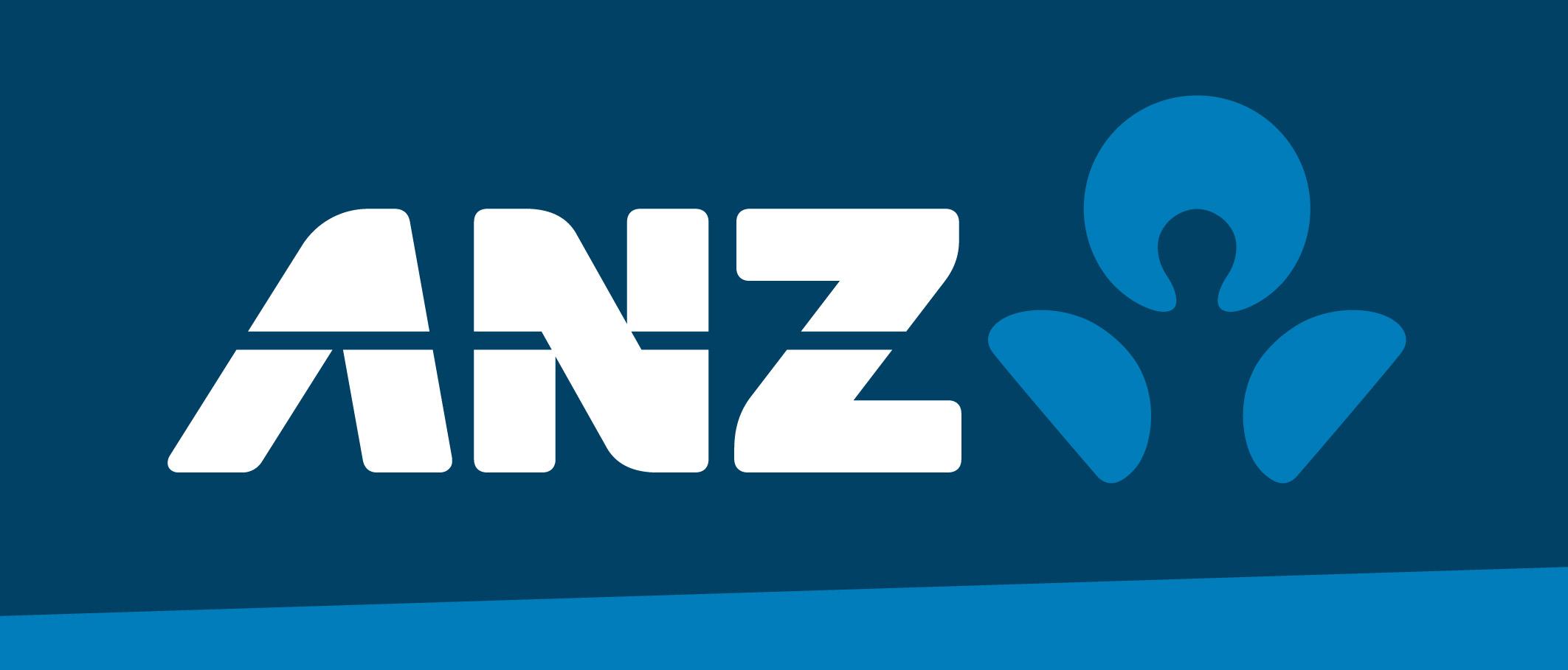 ANZ new.jpg