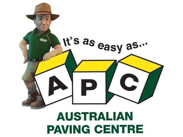 Australian Paving.jpg