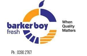 Barker+boy.jpg