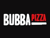 bubba+logo.jpg