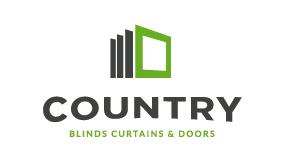 CountryBlindsLogo-CMYK-whitebg.jpg