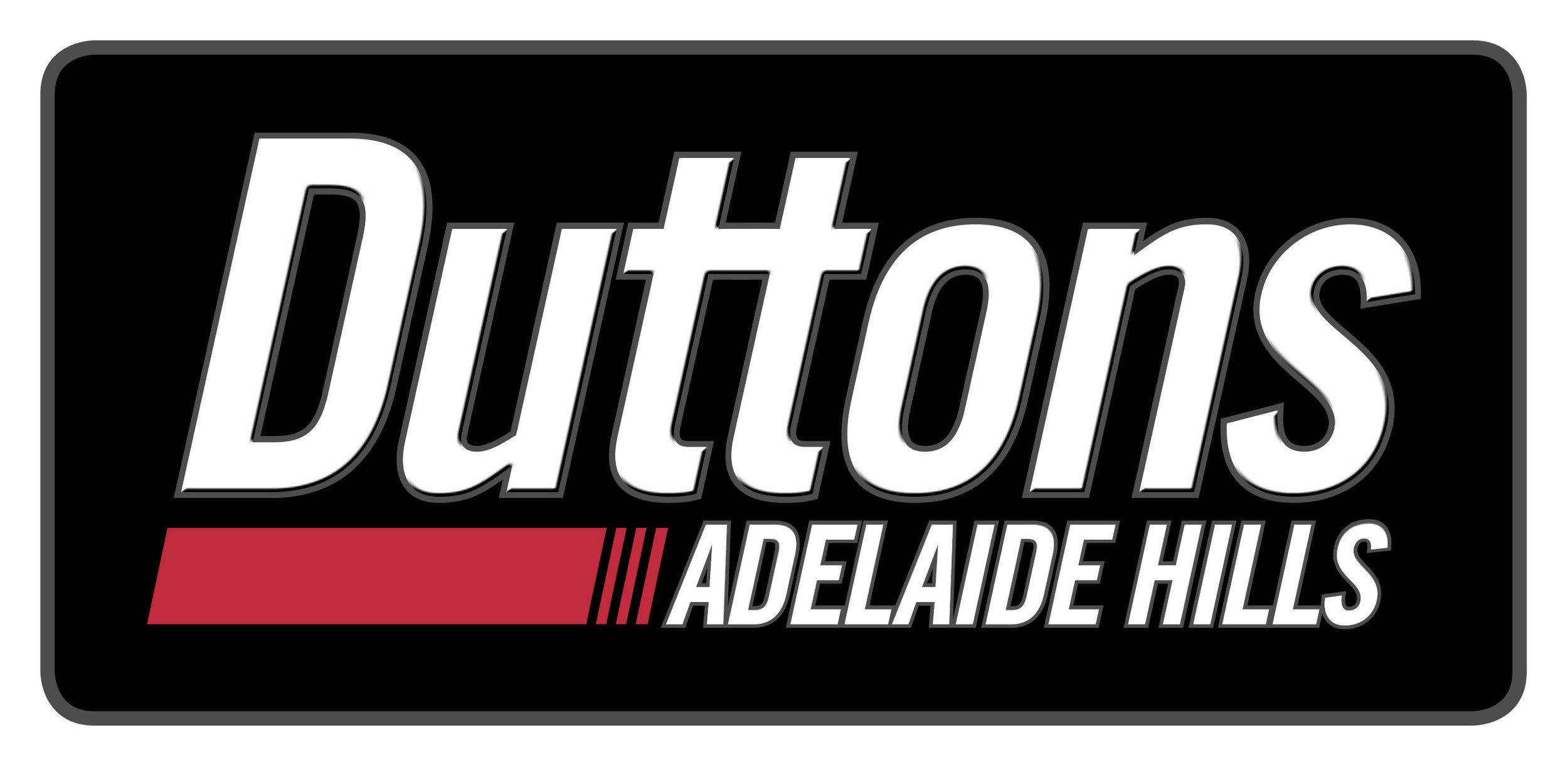 Duttons-Adelaide-Hills.jpg