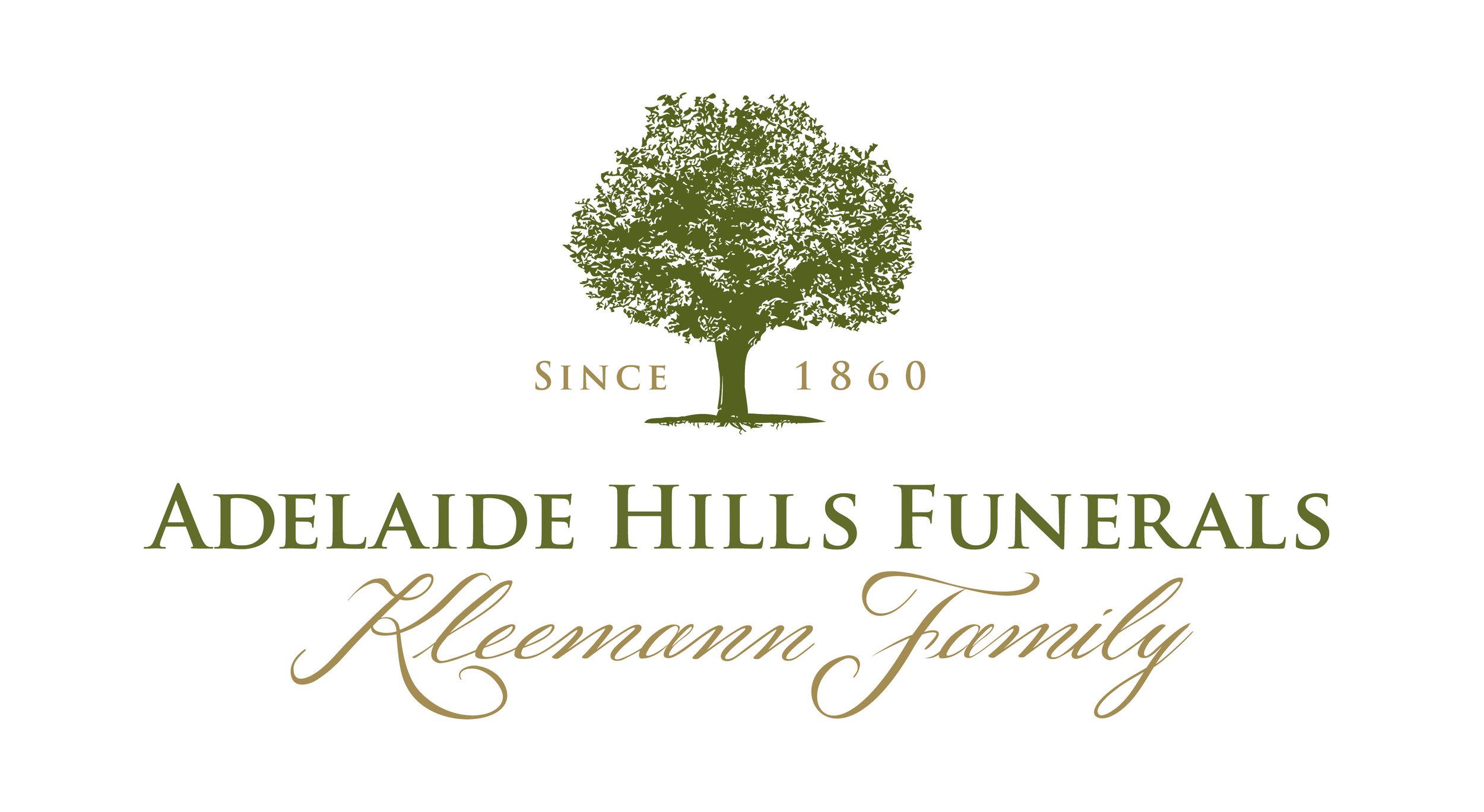 Adelaide-Hills-Funerals_Landscape-Logo-Design.jpg