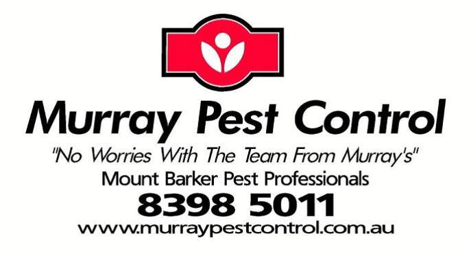 Murray Pest Control.jpg