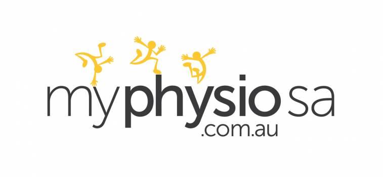 My_physio_logos-01.jpg