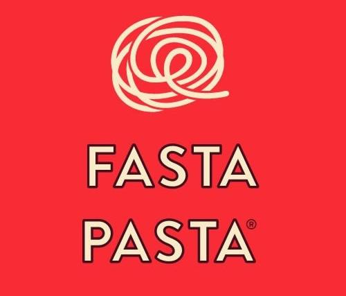 Fasta+Pasta.jpg