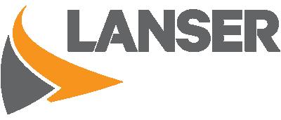 lanser_logo.png