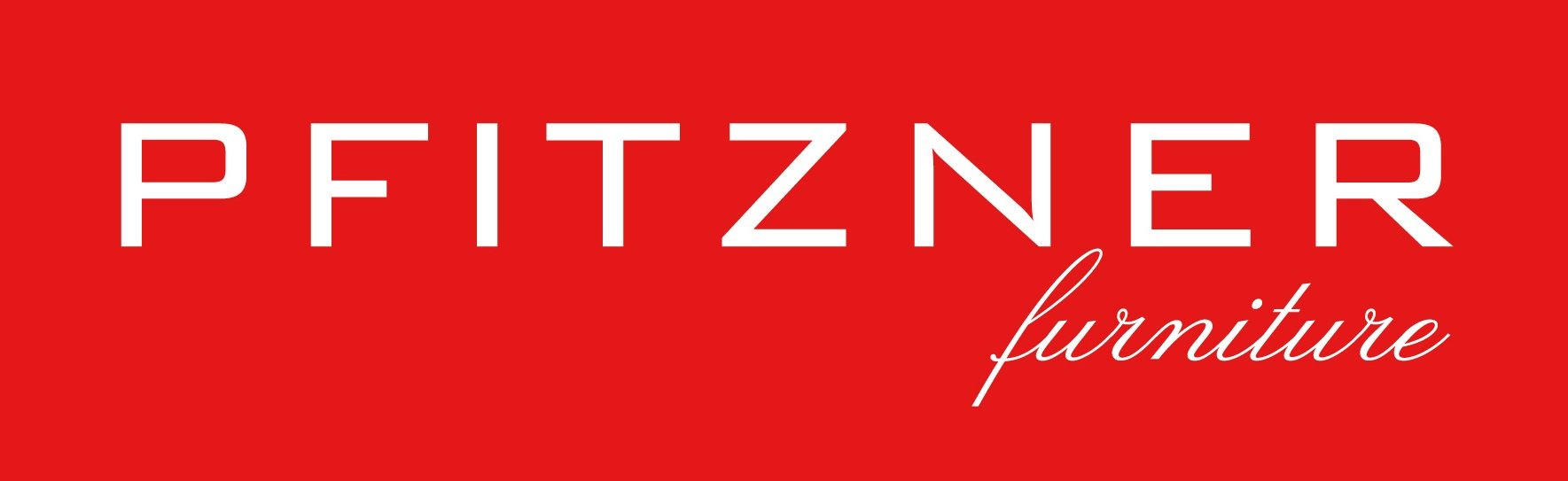 PFITZNER LOGO (left hand side).jpg