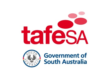 TAFE-SA.jpg