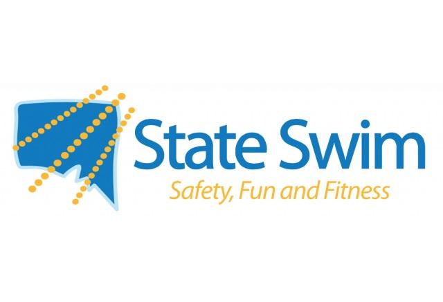 state+swim.jpg