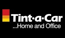 tint+a+ca.jpg