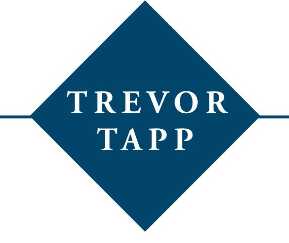 Trevor Tapp.jpg