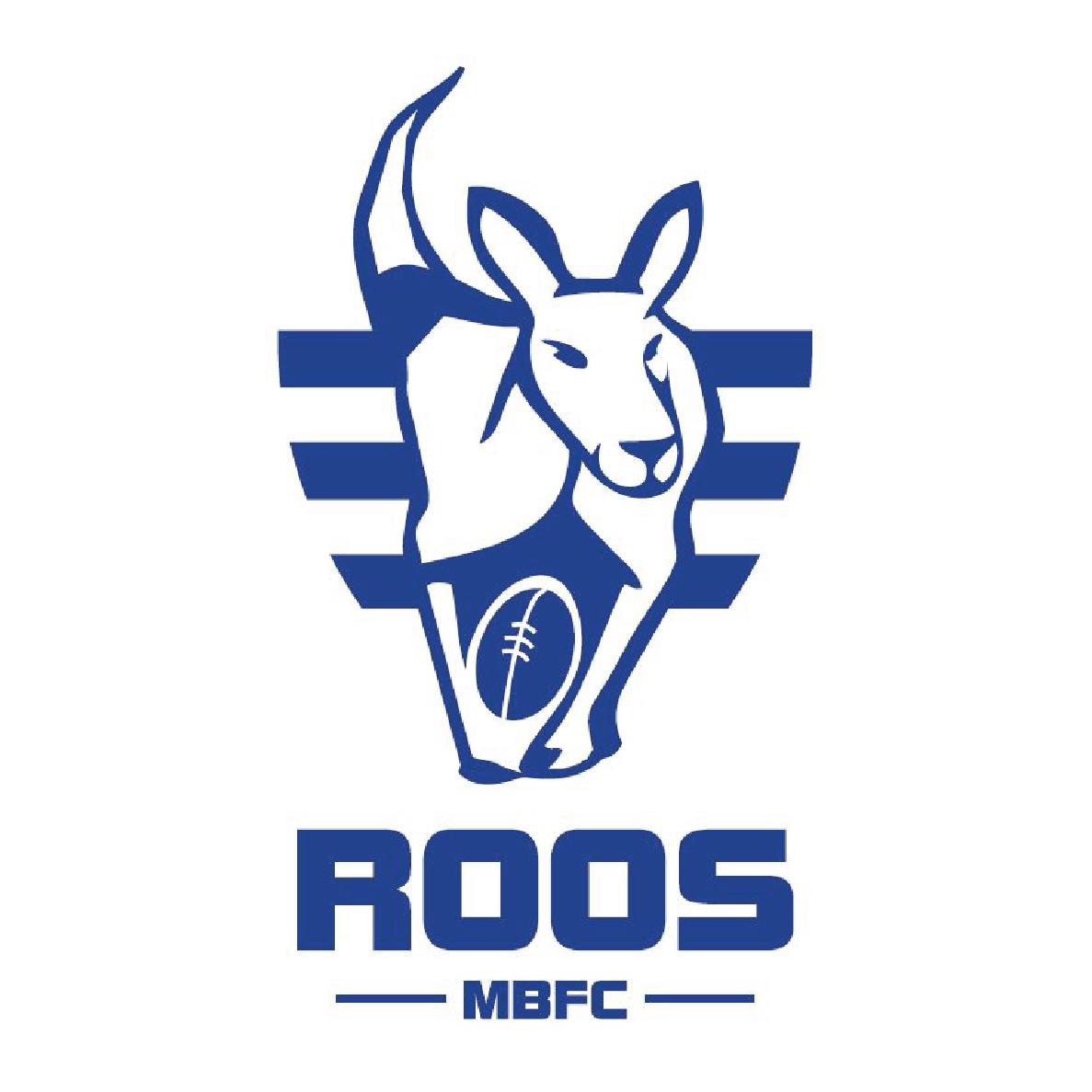 Roos Logo Sq.png
