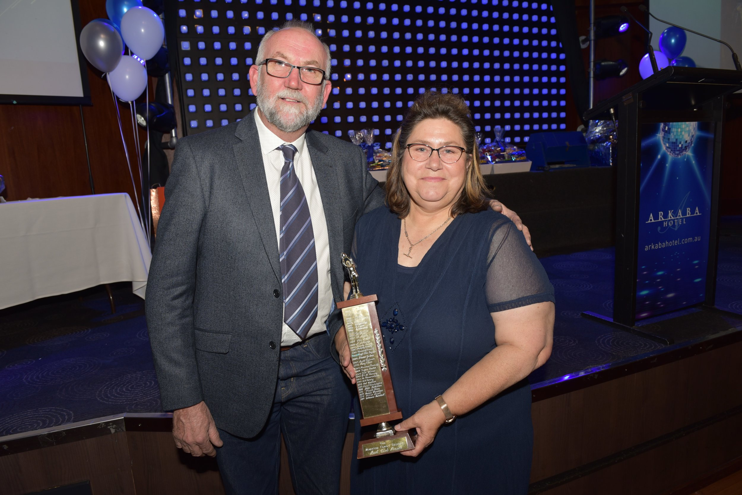 Mark and Lorraine Marshall (Club Person of the Year).jpg