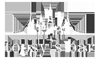 TopsysBar_Logo_transparent-V2_Footer.png