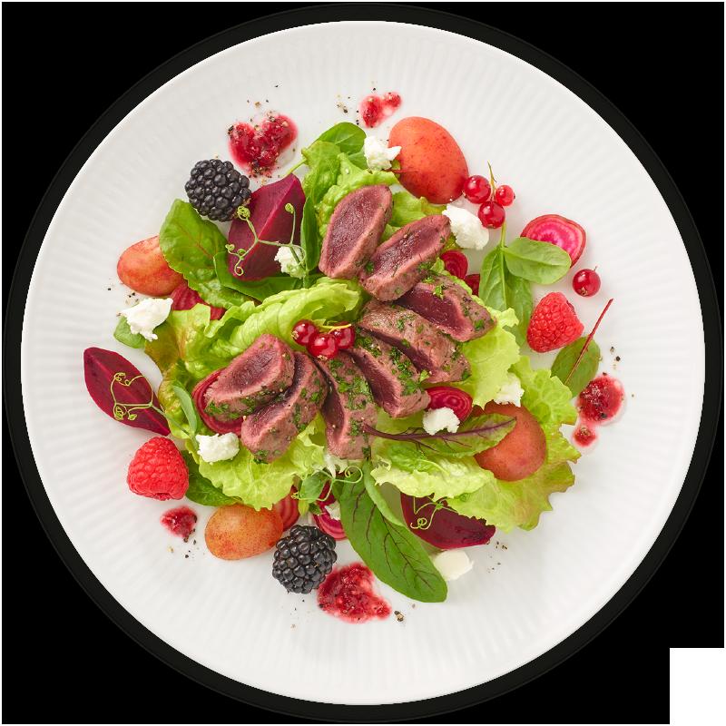 oppskrift_salat.png