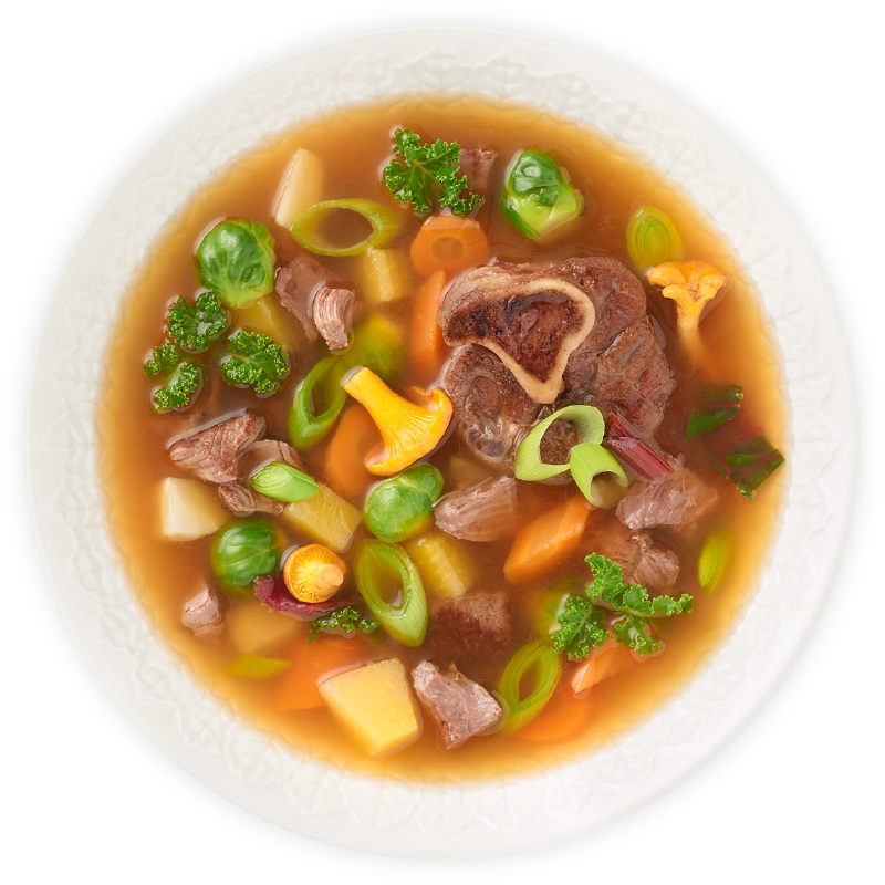 oppskrift_suppe.png
