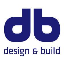 DB.jpg