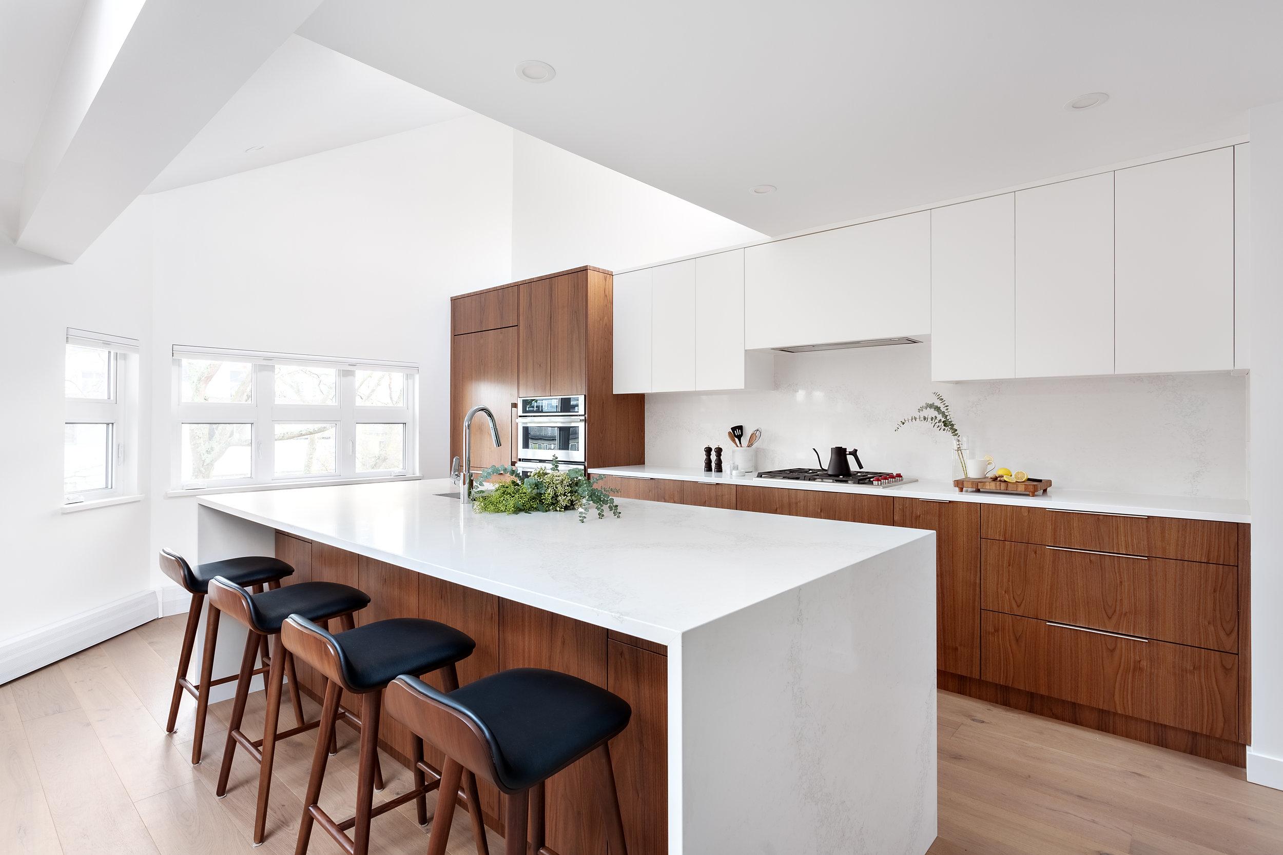 Ak Design Luxury Interior Design Firm