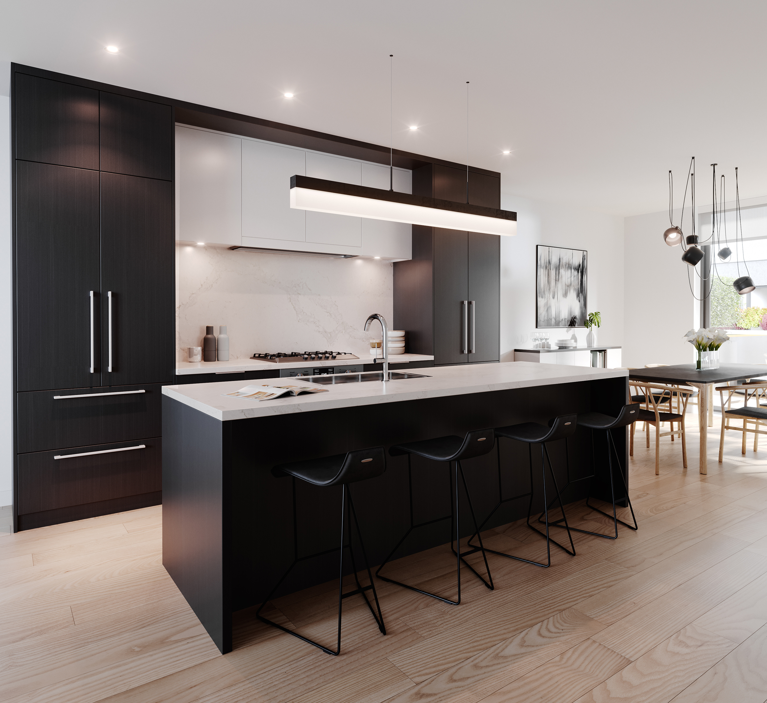 Kitchen_Scheme_2_Dark_Wood.jpg