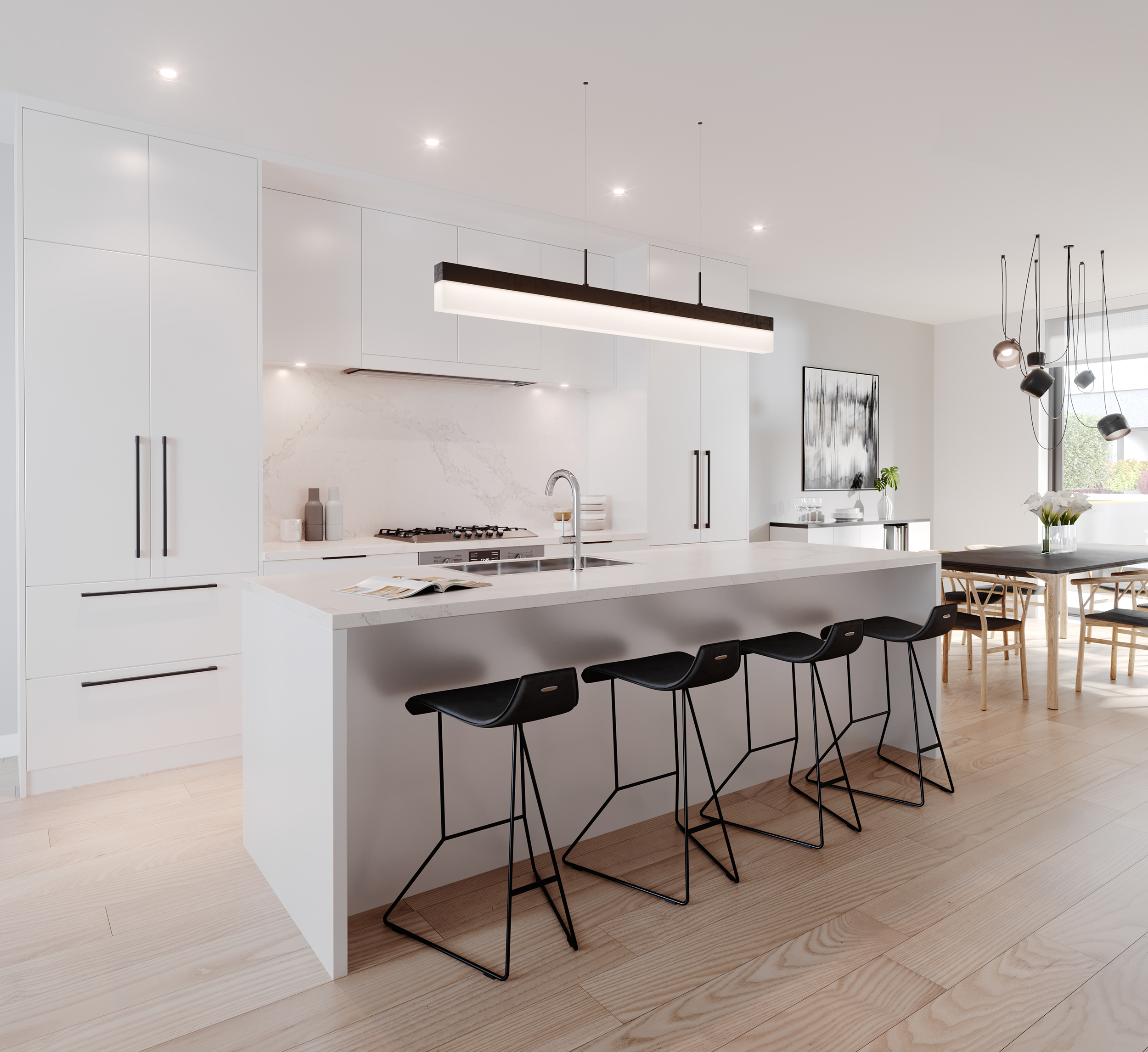 Kitchen_Scheme_3_White.jpg
