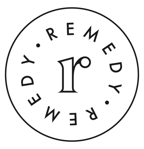 REMEDY_STAMP_LOGO_BLACK.png