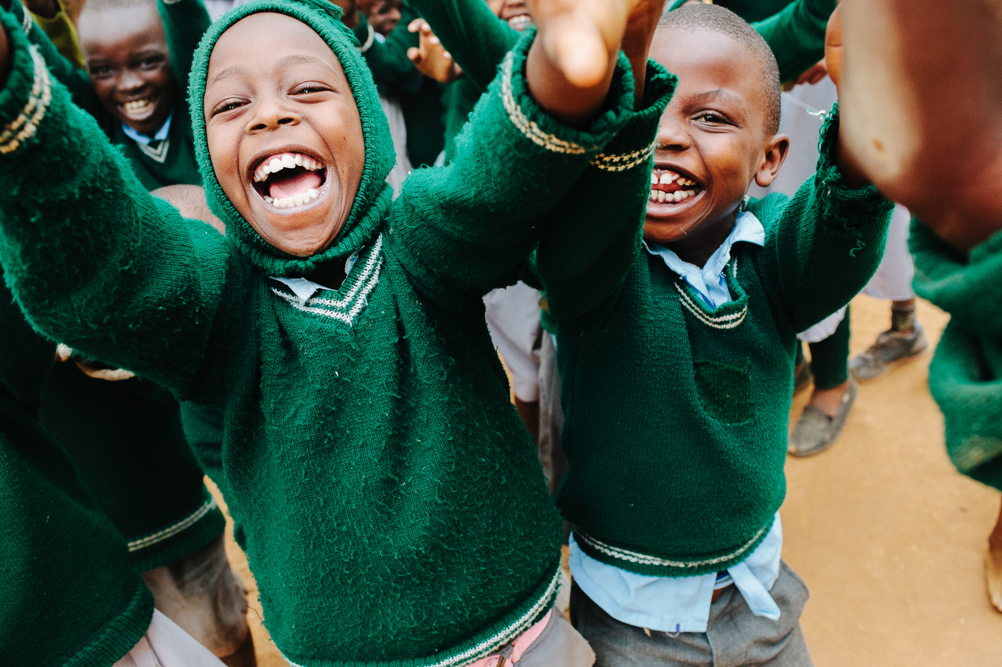 save the date! - Saturday, November 2, 20195:00 PM 7:30 PMSt John Episcopal ChurchBooks and Bricks Global cordially invites you to attend our annual fundraiser to benefit education in Kenya.Small plates and wine will be served.Come be a part of something bigger than yourself and learn how you can help students in rural Kenya.Please RSVP: office@booksandbricksglobal.org