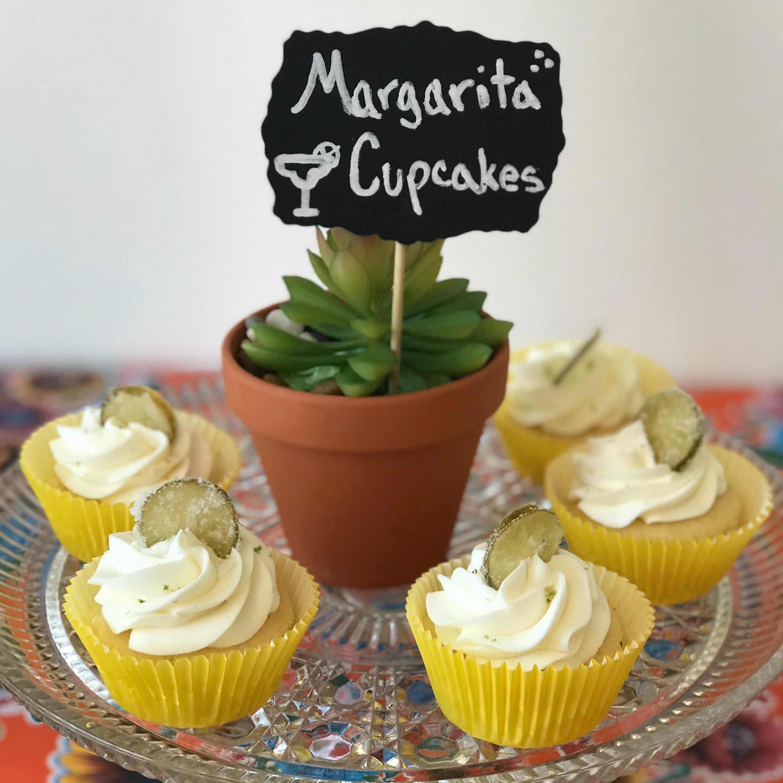 Gourmet cupcakes.jpg