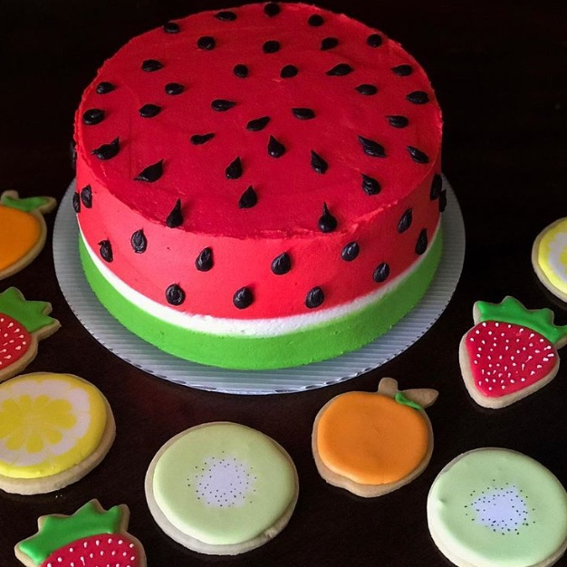 Watermelon cake.PNG