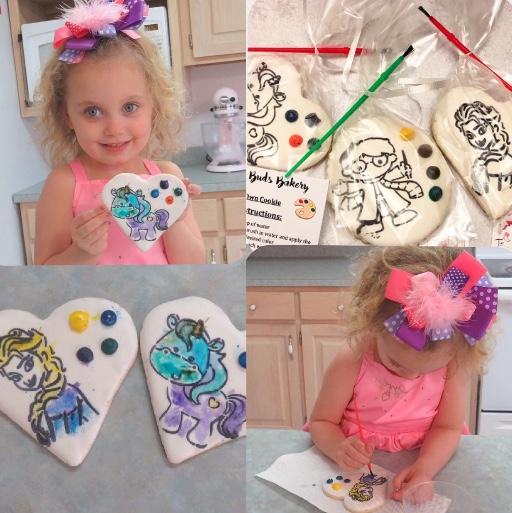 PYO cookie kit collage.jpg