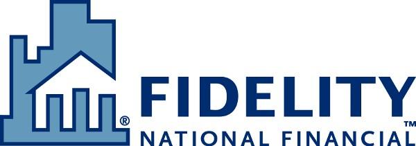 FNF_Logo_03_18.jpg