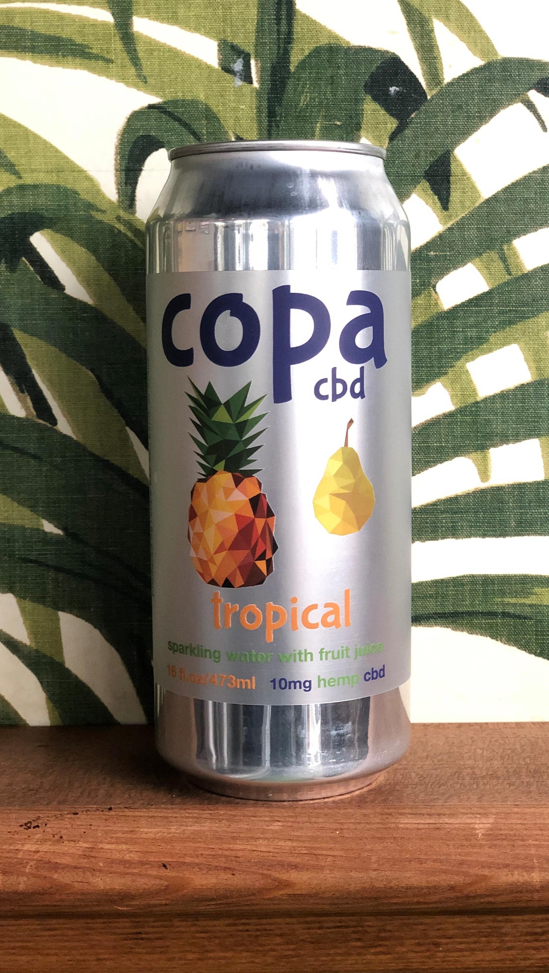 Tropical+Can.jpg