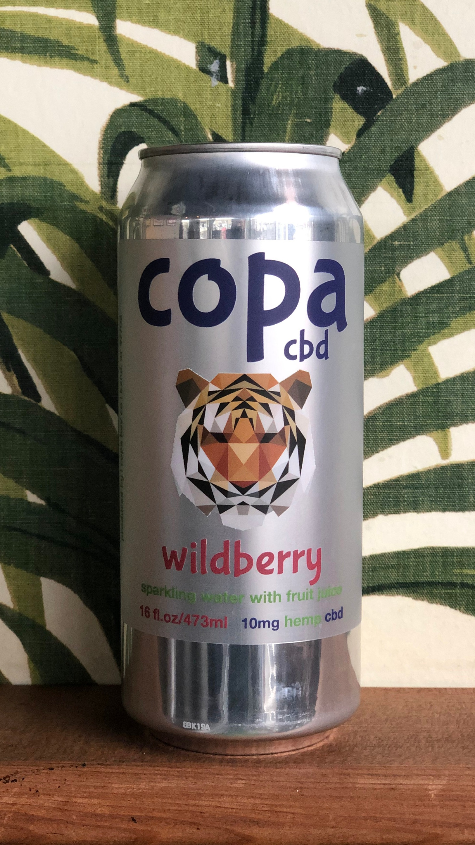 Wildberry+can.jpg