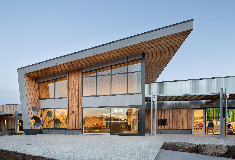 Austins Ferry Primary School, Hobart - Department of Education