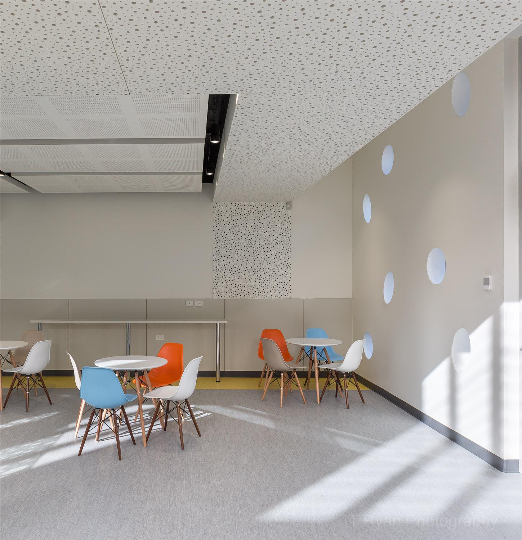 St Giles Society - Launceston, ARTAS Architects