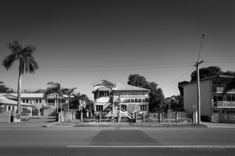 townsville-4.jpg