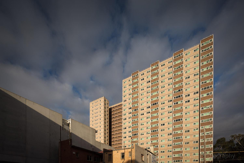 Melbourne-Modernism-6.jpg