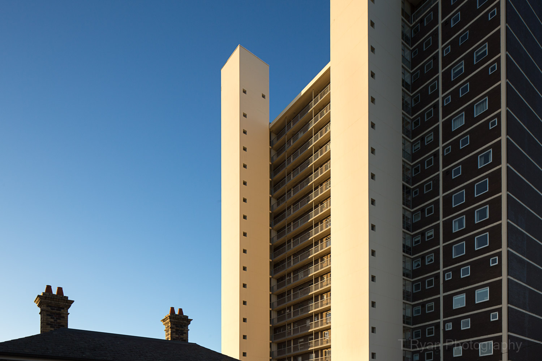 Melbourne-Modernism-8.jpg